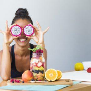 2.sağlıklı beslen