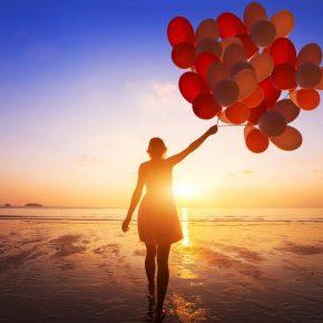 5.hatalarınla yüzleş, kendini affet