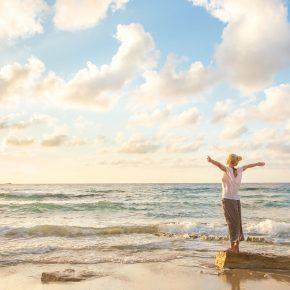 6 adımda daha iyi hissetme rehberi-öne çıkan görsel