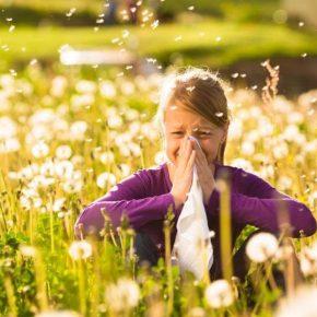 bahar yorgunluğuna ne iyi gelir