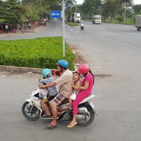 Ailenizin-ulaşım-aracı-motorsiklet
