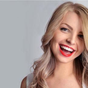 beyaz-dişlere-sahip-olmak