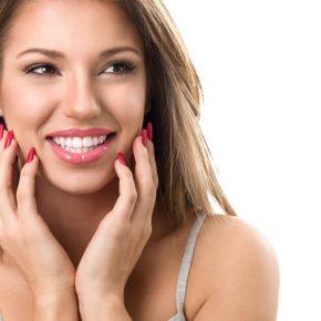diş-beyazlatma