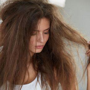 kuru saç 1