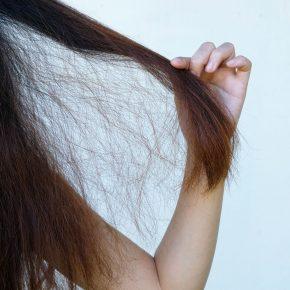 kuru saç 2