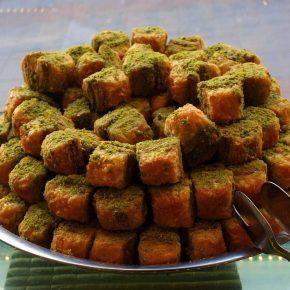 ramazan-bayrami-baklava