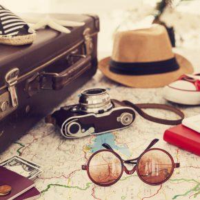 güzel-bir-tatilin-sırrı