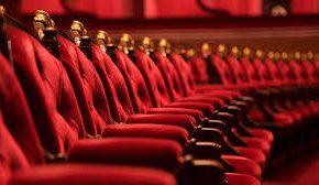 tiyatroya-gidin