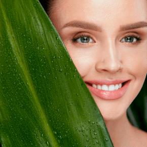 vegan-kozmetik