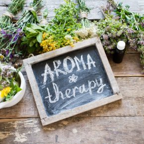 aromaterapik-yağlar