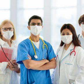medici-covid